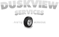 Duskview Garage