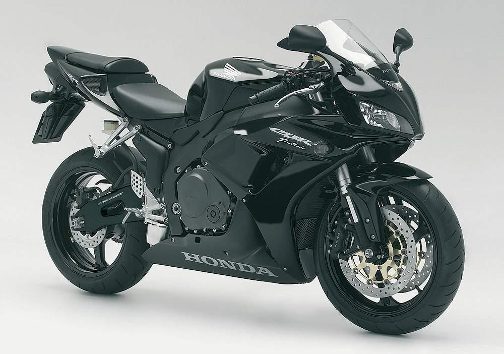 Motorcycle-MOT-Centre-Ayrshire